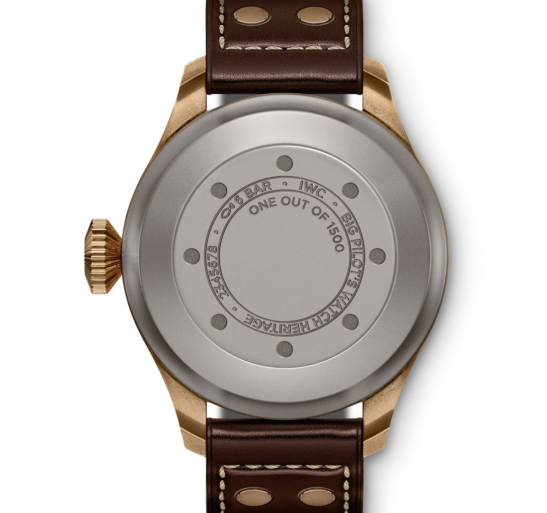 IWC-Big-Pilots-Watch-Bronze-3